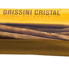Grissini cristal