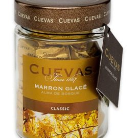 Marron glacé classic