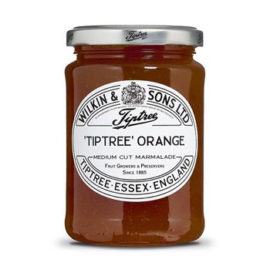 TipTree Orange - 340 gr.