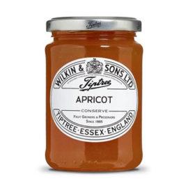 TipTree Apricot - 340 gr.