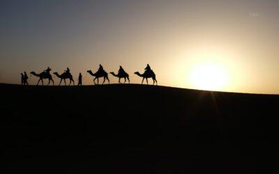 Los Reyes Magos pueden traerte un pedacito del Valle de Arán